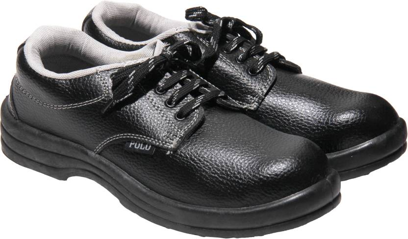 Us Polo Shoes Online India