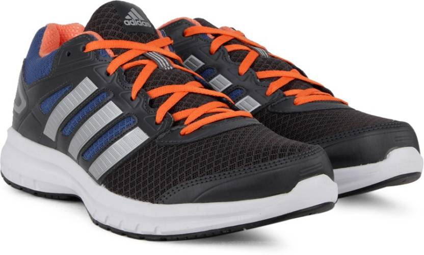 49ffd315c4099f ADIDAS GALACTUS M Running Shoes For Men - Buy DGSOGR SILVMT EQTBLU ...