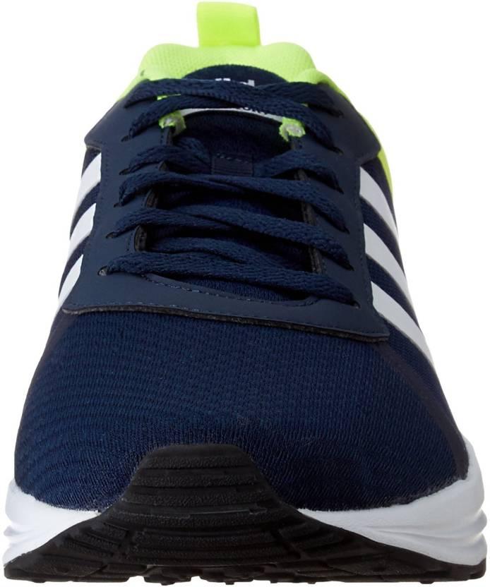 37e31fdbd58988 ADIDAS NEO CLOUDFOAM MERCURY Sneakers For Men - Buy CONAVY FTWWHT ...