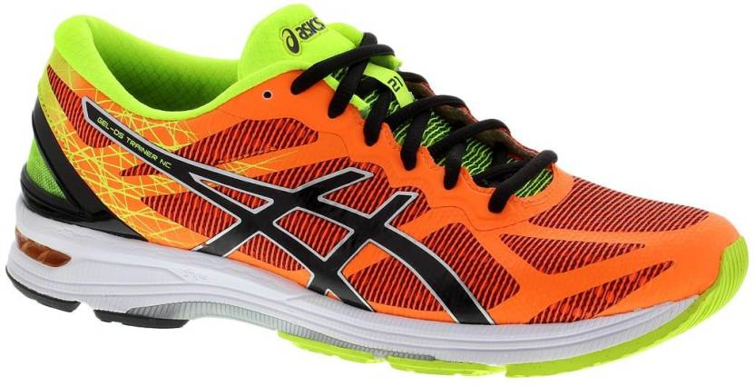 buy popular 4b40a 2ecca Asics Gel-Ds Trainer 21 Nc Men Running Shoes For Men - Buy ...