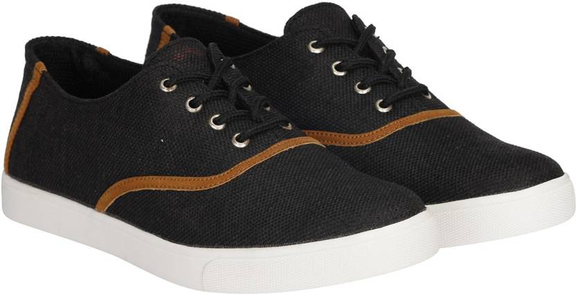 23cd164baeaf0 Kraasa Premium Jute Sneakers For Men