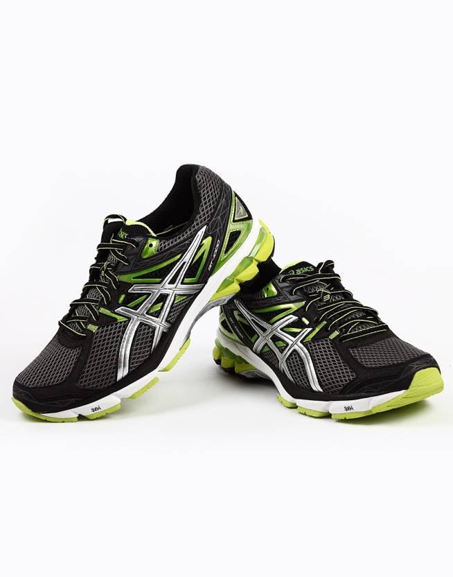 Asics Gt 1000 3 Hommes Chaussures Lightning Carbon De Achetez Course Pour Hommes Achetez Carbon/ Lightning b83a0df - coconutrecipe.info