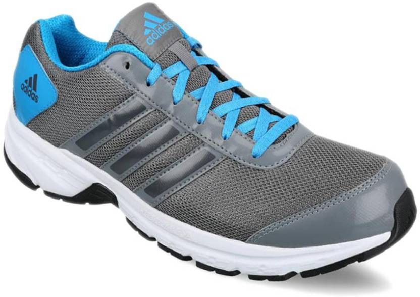 grey-an6544-adidas-9-original-imaekspakzzjfp9b Best running shoes under 3000