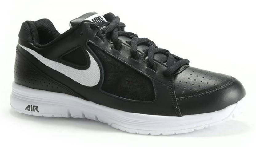 087ddce15c27 Nike AIR VAPOR ACE Tennis Shoes For Men - Buy BLACK WHITENOIR BLANC ...