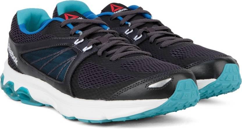 ec2131db72 REEBOK RBK FLY Running Shoes For Men
