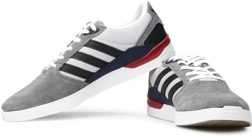 c8fbcaf8b ADIDAS Zx Vulc Sneakers For Men - Buy Lgsogr