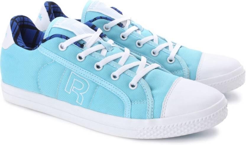 381f4fd281b5d4 REEBOK On Court Iv Lp Canvas Shoes For Women - Buy Light Azure ...