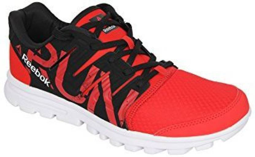 085bb637a94 REEBOK ULTRA SPEED Running Shoes For Men - Buy Red Color REEBOK ...
