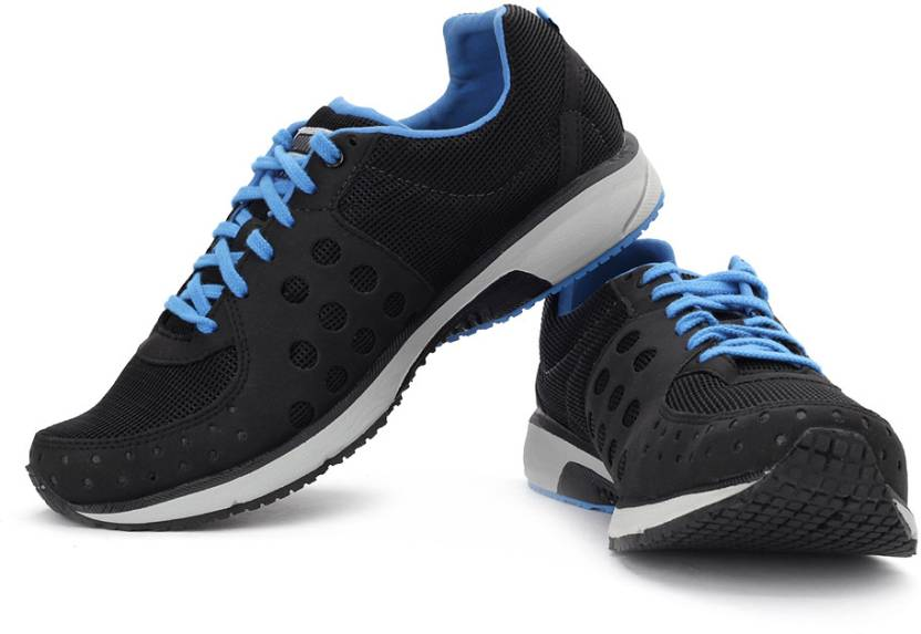 509c5f474f1 Puma Faas 300 Running Shoes For Men - Buy Black
