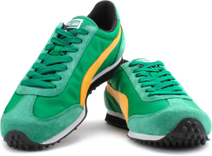 c4f8e800d538a2 Puma whirlwind classic sneakers for men buy amazon zinnia color jpeg  832x613 Puma mens whirlwind classic