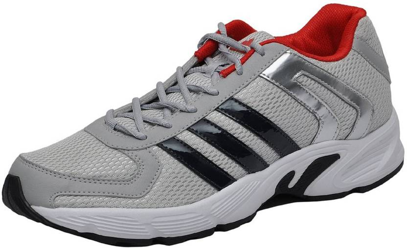 Adidas GALBA 1.0 M Running Shoes