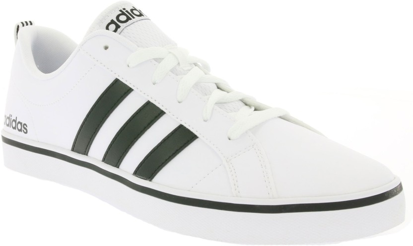 2d37fbbad05 ... discount adidas neo pace vs sneakers for men a0a73 03bf2