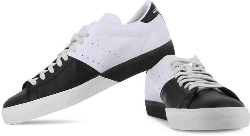 Adidas Originals Match Play köp