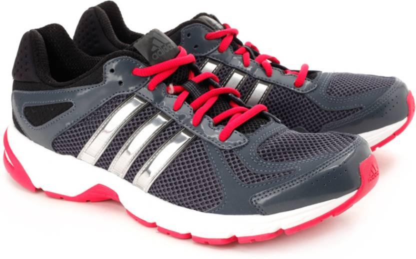97975d9aaa154 ADIDAS Duramo 5 W Running Shoes For Women