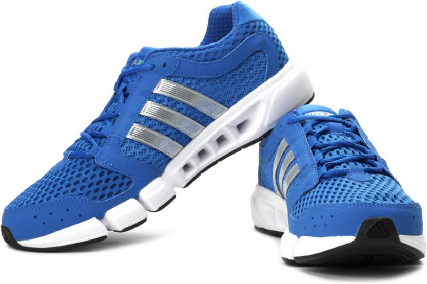 ADIDAS Cc Solution 2.0 M Running Shoes For Men - Buy Blue 8946b57e636