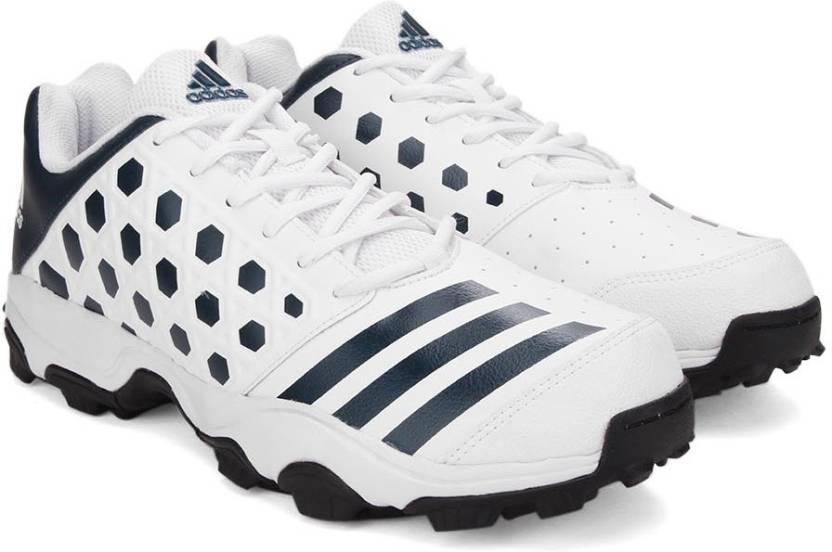 online store a2259 edcd4 ADIDAS SL 22 TRAINER16 Cricket Shoes For Men