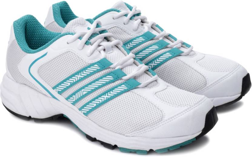 3d9238b015db ADIDAS Corona Running Shoes For Women - Buy White Color ADIDAS ...