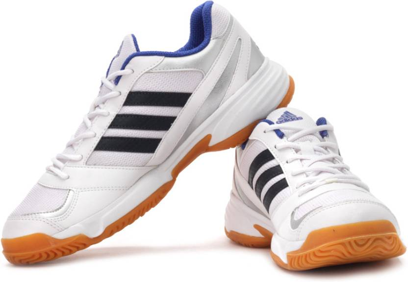 badminton shoes for men adidas