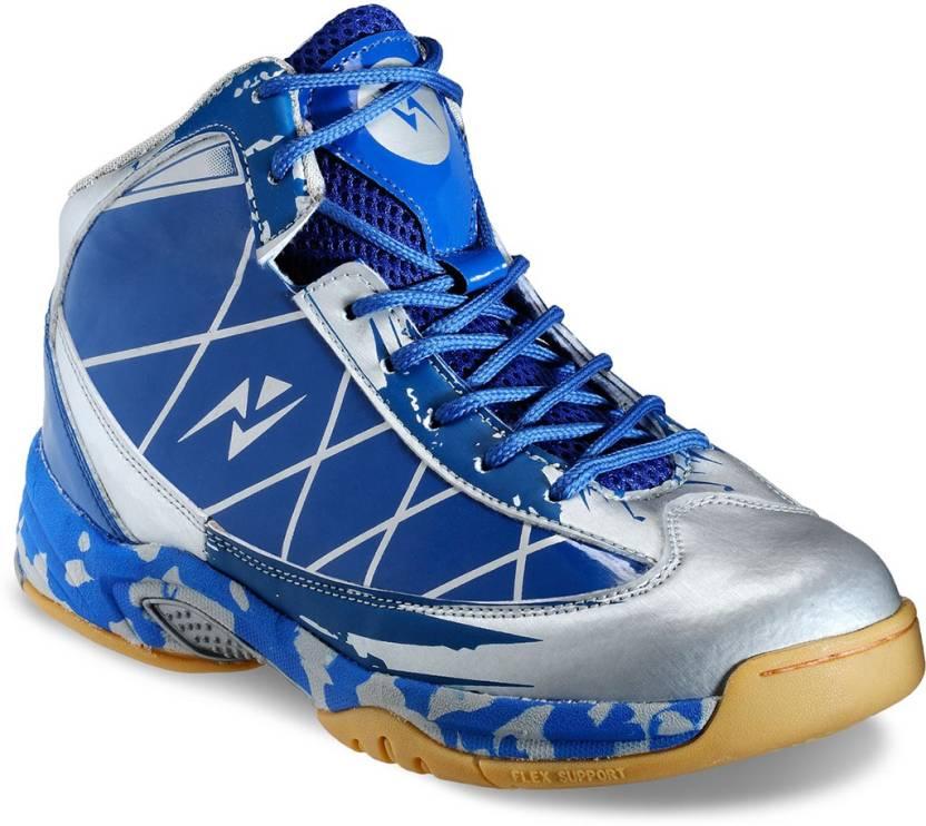 Yepme Basketball Shoes