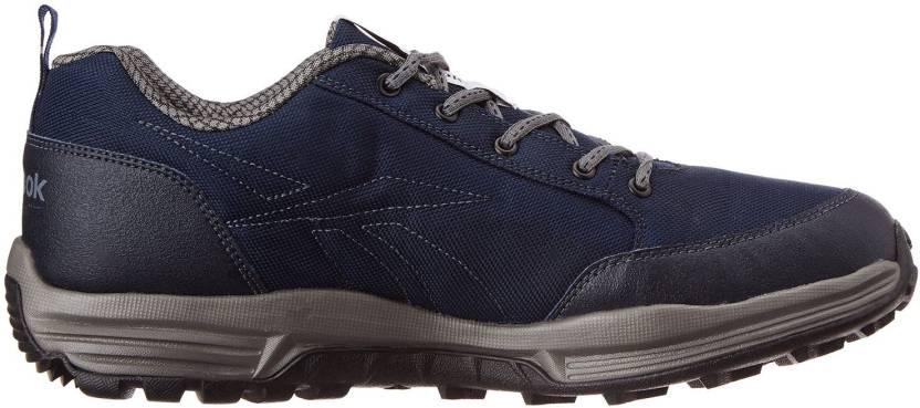 c8895897274e REEBOK REVERSE SMASH LP Running Shoes For Men - Buy Multicolor Color ...