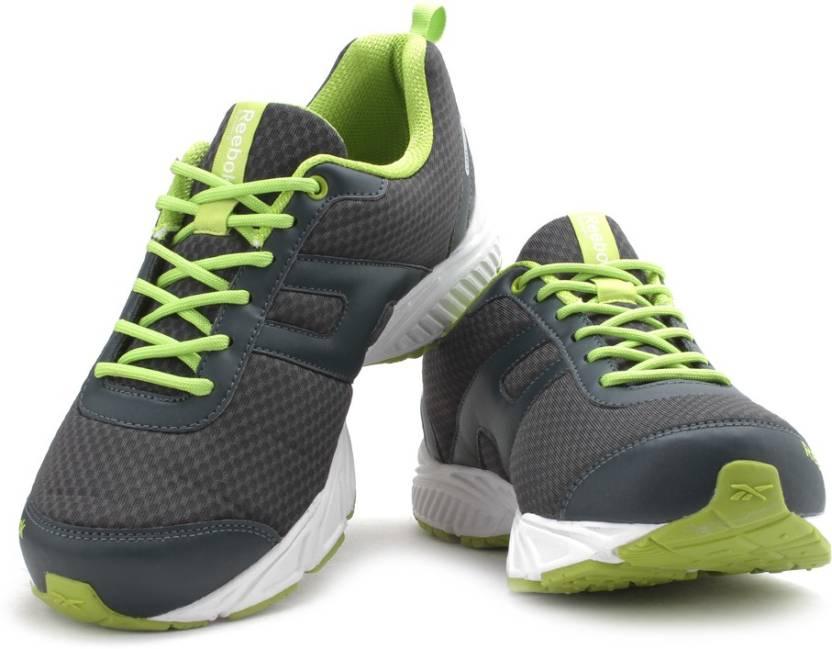 4a3a802e4 REEBOK Top Runner 2.0 Lp Men Running Shoes For Men - Buy Gravel ...