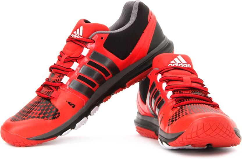 ADIDAS Cq 270 Trainer Training Shoes For Men (Multicolor) 1d541b6bd