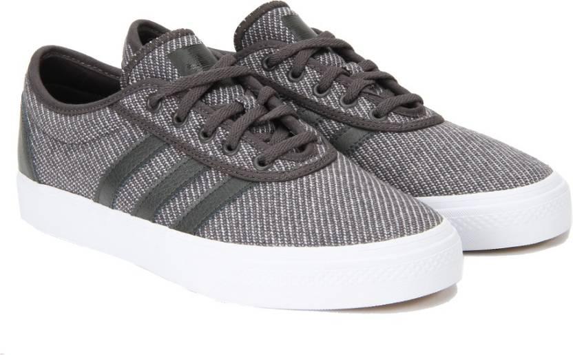 sports shoes 1741b 6f01c ADIDAS ORIGINALS ADI-EASE Sneakers For Men (Grey)