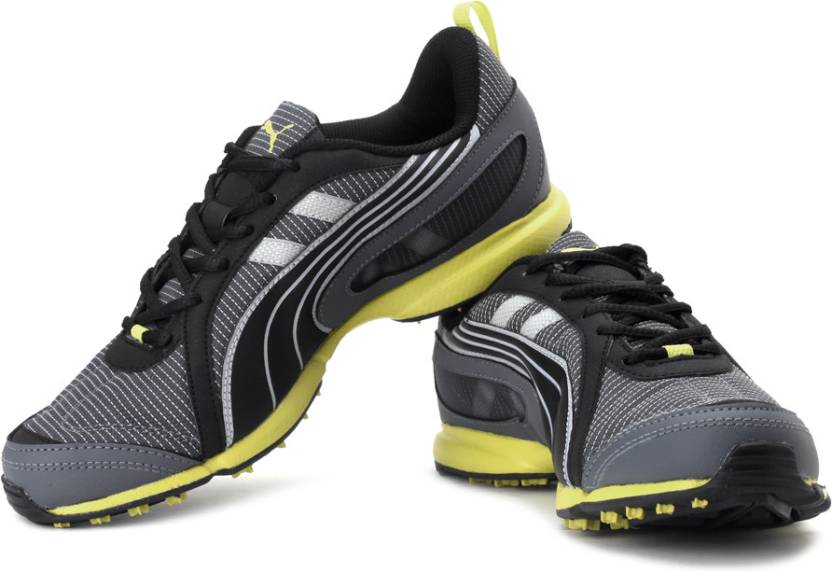1d2679d5e901 Puma Sienna Ind. Running Shoes For Men - Buy 03