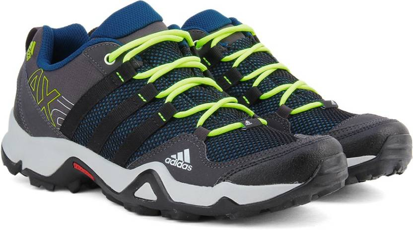 Adidas AX2 Outdoor Shoes