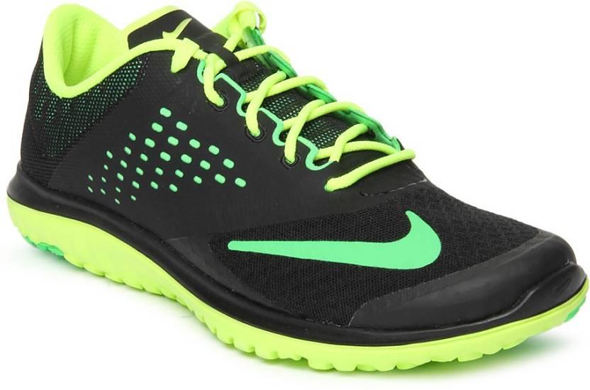 info for a21a2 d3485 Nike Fs Lite Run 2 Running Shoes For Men