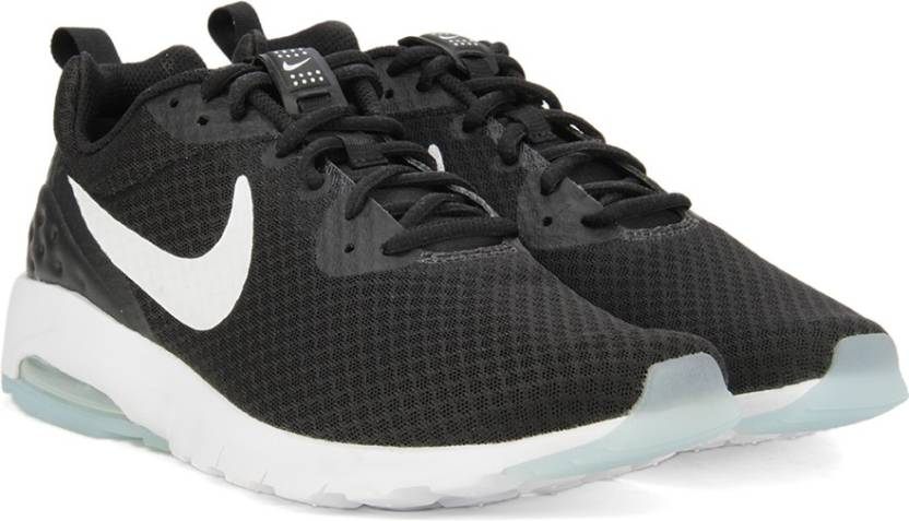 Nike AIR MAX MOTION LW Running Shoes