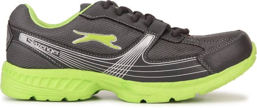 Slazenger Melbourne Running Shoes