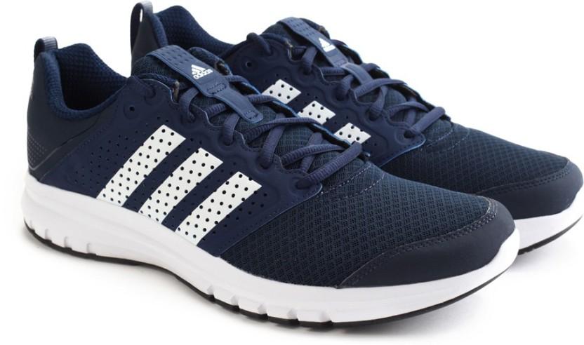42bc285c22213 ... coupon code adidas madoru 11 m men running shoes for men 84afb be649