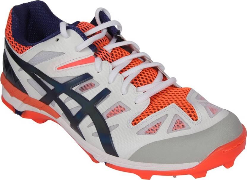 Asics Gel-Odi Men Cricket Shoes