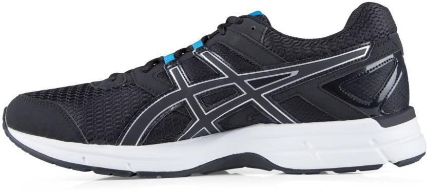best website e41c2 4da1a Asics GEL-GALAXY 8 Men Running Shoes For Men