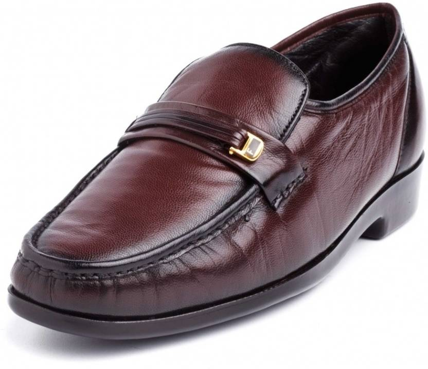 Florsheim Riva Slip On Shoes For Men