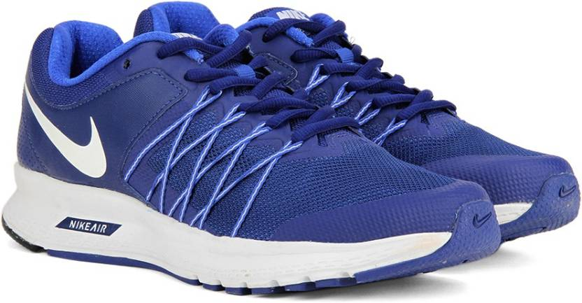 competitive price 0ad47 5cb90 Nike AIR RELENTLESS Running Shoes For Men