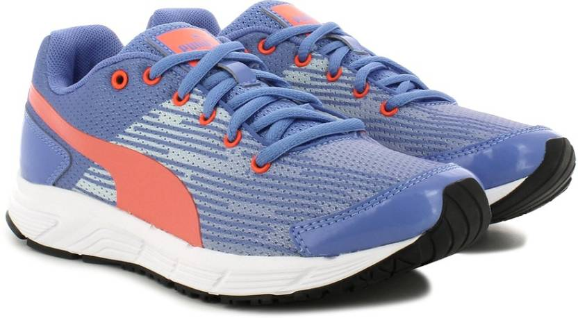 ef161d777044 Sequence Buy Puma Ultramarine For Wns Running Women Shoes 03 6nwda7A