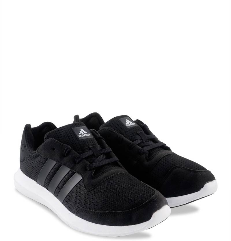 855eb75d ADIDAS ELEMENT REFRESH M Running Shoes For Men