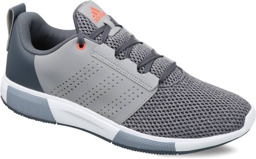 f0e1b03cccc ADIDAS MADORU 2 M Running Shoes For Men - Buy ONIX FTWWHT MIDGRE ...