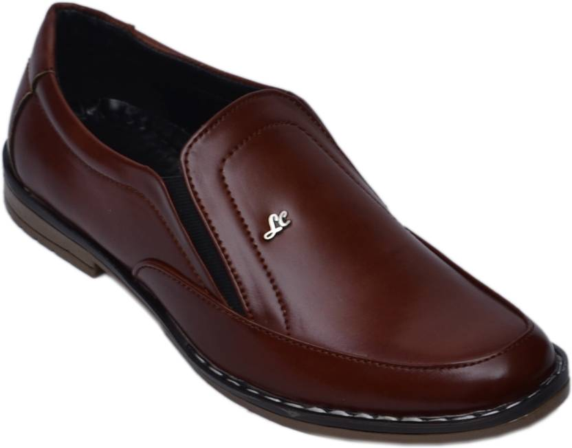 Aadolf Casual Shoes