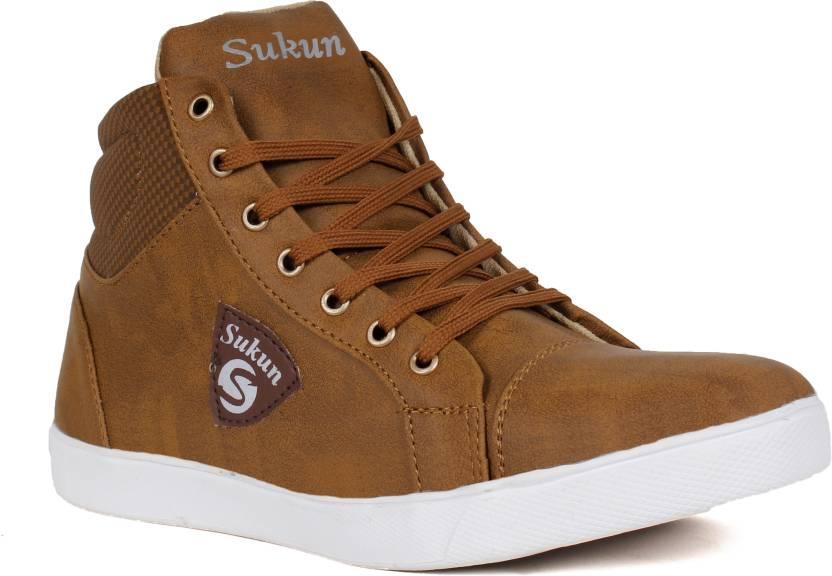 sukun casual shoes buy beige color sukun casual shoes