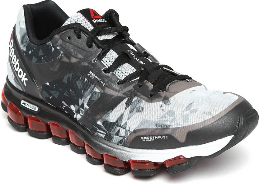 REEBOK Training   Gym Shoes For Men - Buy Grey Color REEBOK Training ... 900af59cb