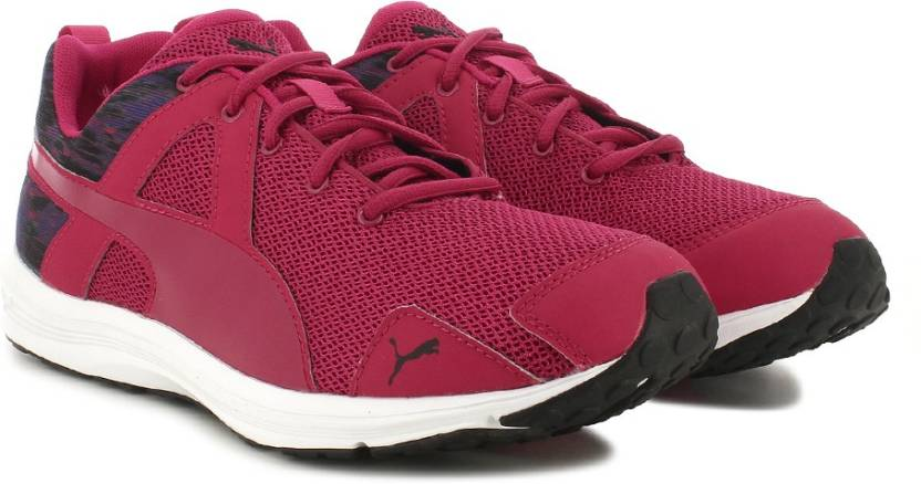 02Virtual Wns Buy Clash Evader Women For Puma Xt Shoes Training hdrCQBtsx