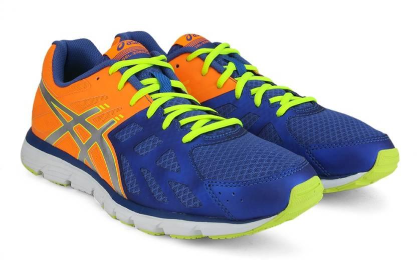 Asics Gel Zaraca 3 Men Running Shoes For Men Buy 4293