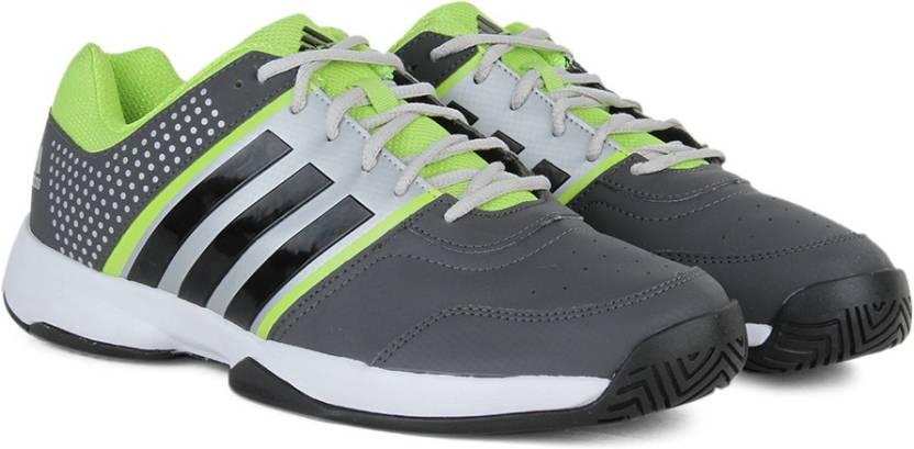 newest 47247 75bd6 ADIDAS MERRICK TNS Men Tennis Shoes For Men