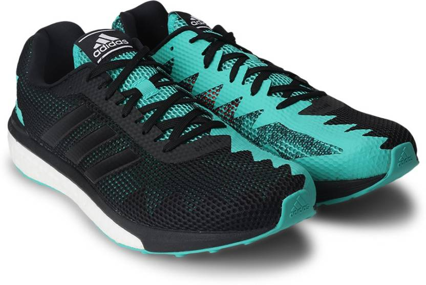 Men Buy For Running Cblackcblackshkmin Shoes M Vengeful Adidas awHAfq
