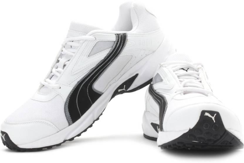 07dad3ad0899 Puma Men Running Shoes For Men - Buy 03