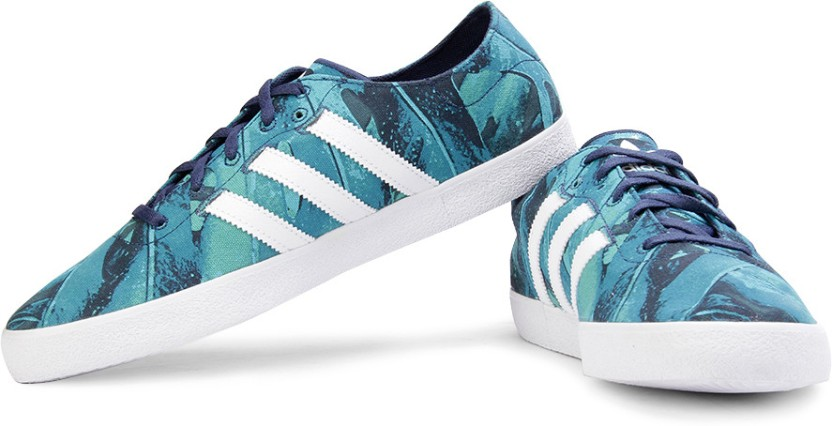 finest selection 8f237 22c20 Adidas adi ease surf sneakers for men buy blue white color adidas jpg  832x426 Adi ease