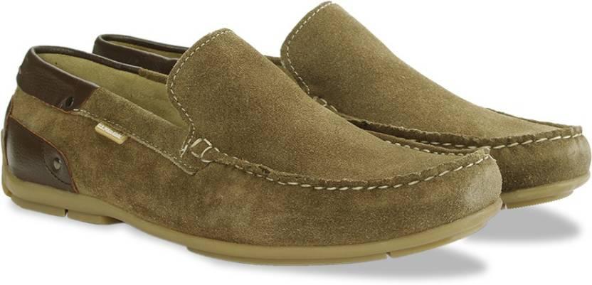 ... U.S. Polo Assn Suede Driver Loafers For Men online store fcb5b 3bf2c ... dea4d51511e5c
